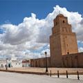 Kam v Tunisku na výlet?